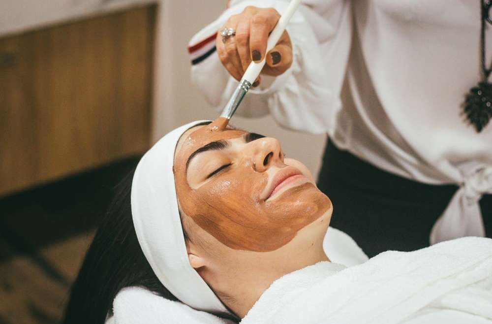 Medi Facial Treatment